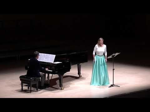 Desvelo ante el agua - Matilde Salvador (Sandra Ferrández / Aurelio Viribay)