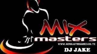 Non stop affair mix 2012 DJ JAKE