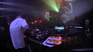 Ruhr'G'Beat @ Ground Zero Festival 2013 Official Trailer