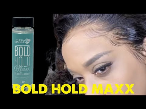 how-use-bold-hold-maxx-properly-full-lace