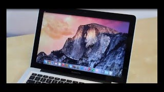 how to remove password on macbook pro all macs unlock passcode for pro air imac mac pro