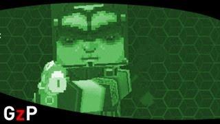 Guncraft: Gun Smithing game trailer