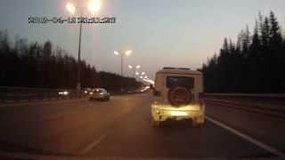 видео Автовинил в Апрелевке
