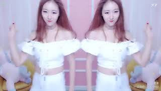【KPOP Random Dance】【YY LIVE】【燃舞蹈】【Douyin】【抖音歌曲】【Artists Singing】【YY LIVE Shenqu】【YY神曲】 YY LIVE 蓝逗逗
