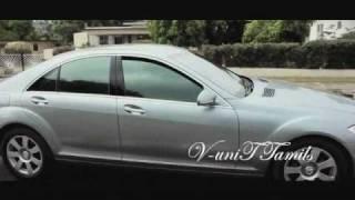 Vybz kartel 2011 Cake Soap (MUSIC VIDEO SONG)  APRIL 2010 {Blue Bamma Riddim} NEW
