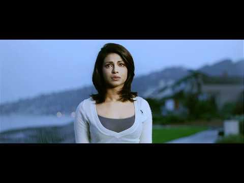 Tujhe Bhula Diya HD 720, Tu nahi To in Labon pe