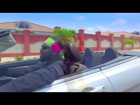 Yaa Pono - No. 1 In Africa (Teaser)