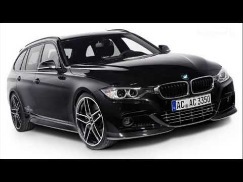 bmw 3 series touring dimensions youtube. Black Bedroom Furniture Sets. Home Design Ideas