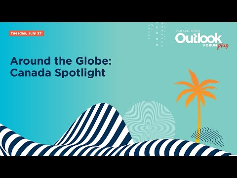 Around the Globe Canada Spotlight