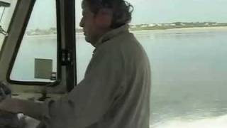 Longlining on the Bad Dog (Complete Documentary)