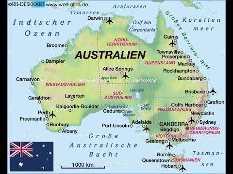 Queensland Australia  38LSB  4/27/18