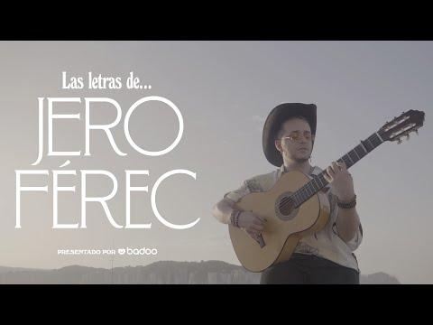 Arte flamenco queer en la nueva campaña de Badoo