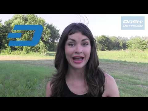 Ethereum's Fork & Bitcoin's Block Size: Different Dramas, Same Cause | DASH: Detailed