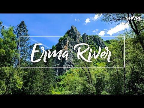 Exploring Bulgaria: Erma River (Ждрелото на Река Ерма) - Travel Video