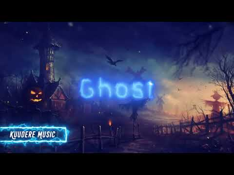 NIVIRO - The Ghost |♫ Music For Gamers - Anime ♫|