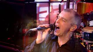 Pet Shop Boys - Love Comes Quickly On Top Of The Pops 2 On 17/04/2002