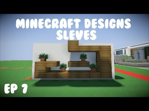 How To Make A Secret Bookshelf Minecraft