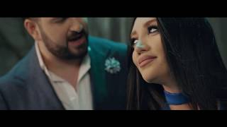 Arkadi Dumikyan & Hripsime Hakobyan   Siraharvel Em (Official Music Video 2017)