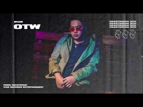 Because - OTW (Audio)