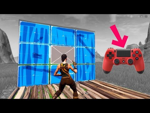 How To INSTANT Edit Reset On Controller...