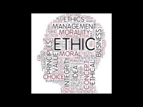 Impact of Incentives on Ethical Behavior