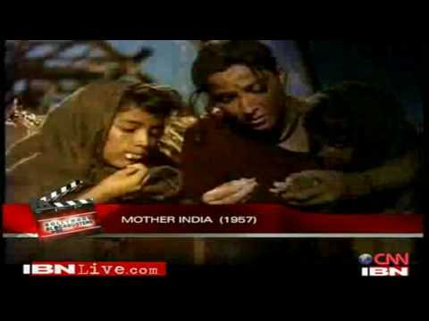 Bollywood Blockbusters: Mother India (Part 1)