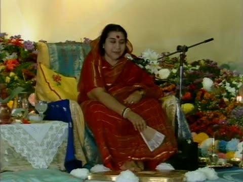 1986-0706 Guru Puja Talk, Gmunden, Austria, DP, transcribed