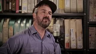 William Elliott Whitmore - Don't Need It - 10/19/2018 - Paste Studios - New York, NY