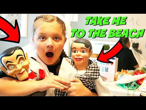 slappy's-back-with-danny!-slappy-destroyed-my-room!-goosebumps-in-real-life!