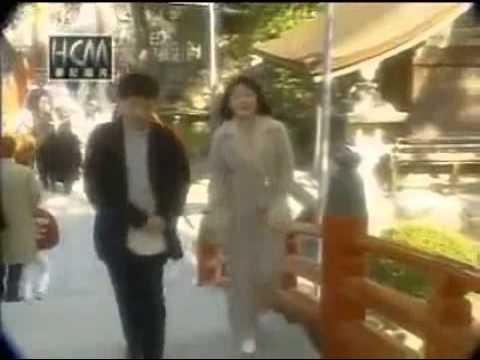 Nhạc phim Tế Công - Châu Minh Tăng