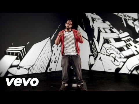 Samy Deluxe - Zurück zu wir (Video)