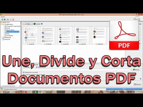 modifica-tus-documentos-pdf-(unir,-dividir-y-más)