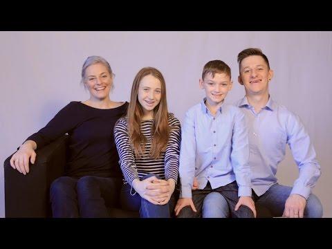 FamilyPoint Cymru