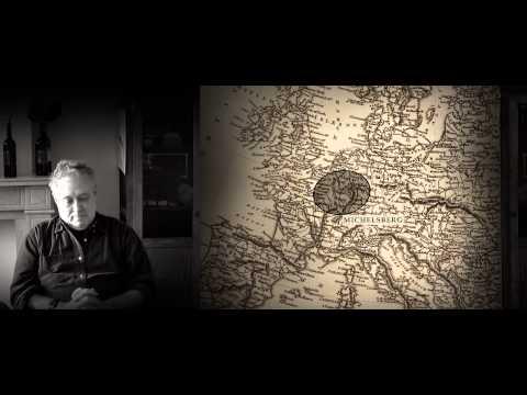 Histoire de la Belgique, par Robert Steukers   1/4   Antiquité & Moyen-Âge