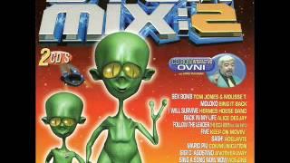 Star Mix 2 (CD Completo + Descarga) (ZS + 4S + MEGA + MF)