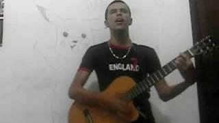 CIFRA Cedo ou Tarde - Nx Zero Acustico _ Thiago Ollivier