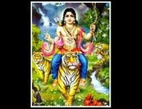 Swamiye Saranam Ayyappa (Nei Abhishekam...