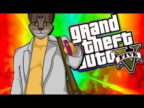"""""""YOU GOTTA MAKE THE PLAY!"""" - GTA 5 With The Crew!"""
