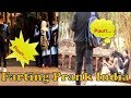 Farting Funny Sound Prank India - Sirsi Karnataka