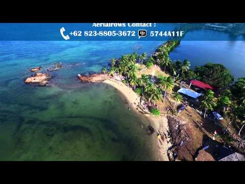 0823-8805-3672 (Tsel), Jasa Video Udara Batam
