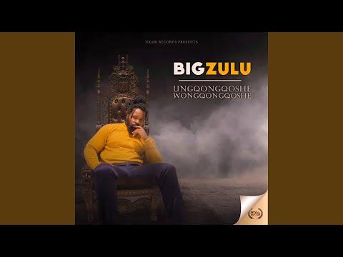 ubuhle-bakho-(feat.-inkosi-yamagcokama)