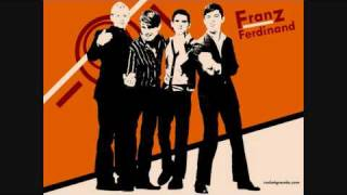 Franz Ferdinand - Take Me Out ( Hoaxx Remix )( Tits & Clits Edit )