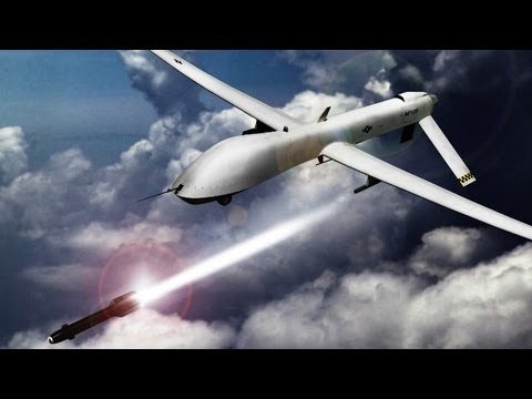 US drone strikes kill eight suspected al Qaeda militants in Yemen