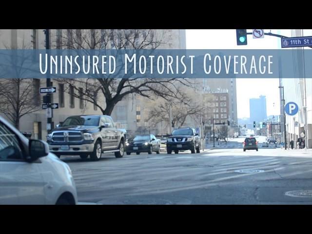 Uninsured Coverage