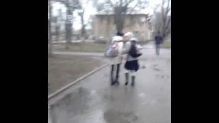 Девочки проститутки