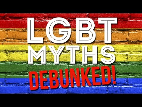 Debunking the myth of homosexuality in ancient greece