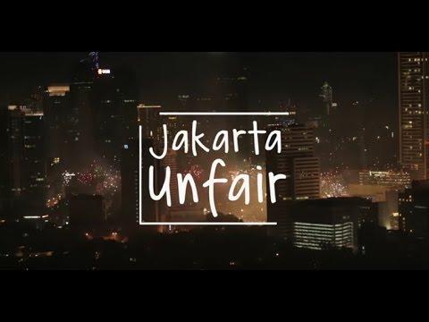 JAKARTA UNFAIR (full version)