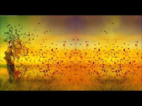 Eva Cassidy : Autumn Leaves