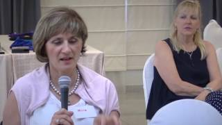 1272 What is a TIME DISTORTION? Faster EFT Q&A