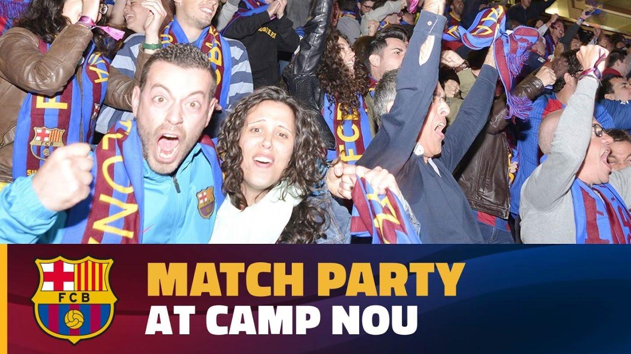 especial-match-party-at-camp-nou